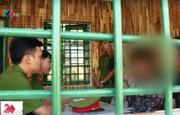 Đắk Nông: Triệt phá nhóm đối tượng cho vay nặng lãi