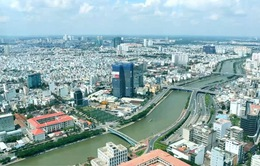 TP.HCM xây dựng đô thị sáng tạo ở khu Đông: Lấy doanh nghiệp làm động lực chính
