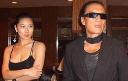 Bố của Tạ Đình Phong muốn nghỉ đóng phim