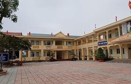 Bộ GD-ĐT yêu cầu Sở GD-ĐT tỉnh Quảng Bình xử lý nghiêm cô giáo tát học sinh