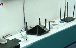 Việt Nam có thể sản xuất các thiết bị điện tử thông minh