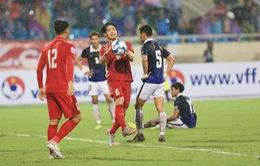 Lịch trực tiếp bóng đá hôm nay (24/11): ĐT Việt Nam tiếp đón ĐT Campuchia, Tottenham so tài Chelsea