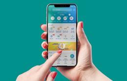 ViettelPay đạt chứng nhận bảo mật toàn cầu đảm bảo an toàn thẻ thanh toán