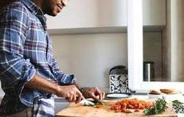 Hiếm muộn ở nam giới nên ăn uống như thế nào?