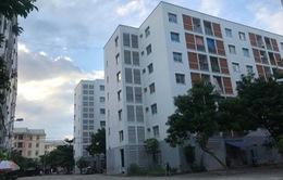 Khoảng cách lớn giữa đáp ứng thực tế và nhu cầu nhà ở xã hội tại Việt Nam
