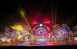 Hà Nội sẵn sàng cho Lễ khai mạc Đại hội Thể thao Toàn quốc 2018