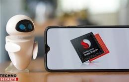 Qualcomm ra mắt Snapdragon 8150 vào tháng sau, sức mạnh tăng 30%