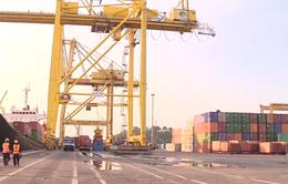 Tăng cường kết nối các loại hình vận tải để giảm chi phí logistics
