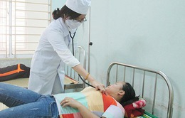 Quảng Nam, Đà Nẵng tập trung ngăn chặn sốt xuất huyết