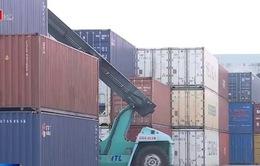Đường sắt tìm phương án đầu tư các trung tâm logistics