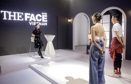 The Face Vietnam 2018: Chiến thắng lần thứ hai, Minh Hằng thẳng tay loại học trò của Thanh Hằng