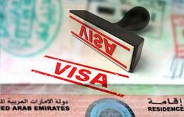 UAE nỗ lực thu hút đầu tư nước ngoài thời kỳ dầu mất giá