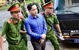"""TP.HCM xét xử Vũ """"nhôm""""trong đại án Ngân hàng Đông Á"""
