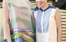 Trực tiếp Thế hệ số 18h30(27/11): Nhà thiết kế Lê Xuân với những thiết kế tìm về nếp xưa