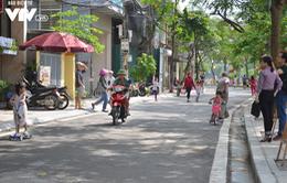 Hà Nội sẽ đặt tên cho 42 tuyến đường