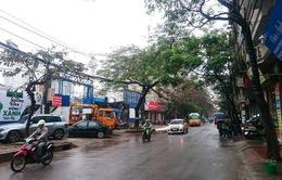 Hà Nội: Hơn 800 tỷ đồng mở rộng đường Nguyễn Tuân, Vũ Trọng Phụng