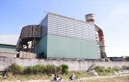 Đà Nẵng xử phạt 2 doanh nghiệp vi phạm quy định về môi trường
