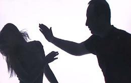 Mỗi ngày có 137 phụ nữ bị người thân sát hại