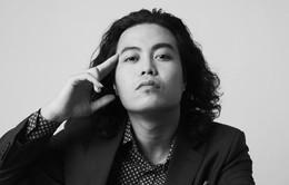 """Hoàng Trọng Thanh - Chàng đạo diễn trẻ trong cuộc """"dạo chơi"""" mới"""