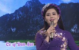 """Thư về miền Trung: """"Hương tình"""" (21h15 thứ Năm, 29/11 trên VTV8)"""