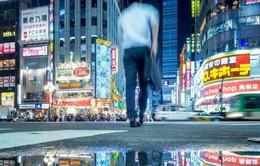 Chính phủ Nhật Bản dự định trả tiền cho người dân ra khỏi thành phố