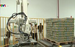 Công bố sản phẩm sữa từ đậu nành không biến đổi gen