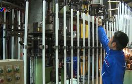 Giải pháp nào để tăng năng suất lao động?