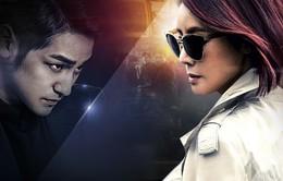 """Phim Hàn Quốc """"Quý bà cảnh sát 2"""": Khi phụ nữ làm cảnh sát vượt qua định kiến, dèm pha"""