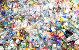 Thái Lan cam kết giảm rác thải du lịch