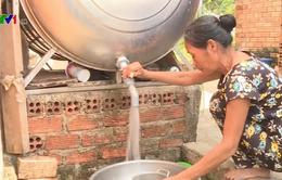 Đăk Lăk: 76 công trình nước sạch hoạt động kém hiệu quả, lãng phí hàng chục tỷ đồng