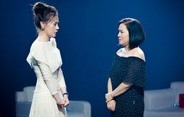 Biên kịch Kim Ngân tiết lộ Quỳnh búp bê sẽ làm bà trùm trong phần mới