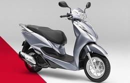 Triệu hồi hàng vạn xe Honda Lead Việt Nam xuất Nhật do lỗi nguy hiểm