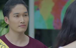 Yêu thì ghét thôi - Tập 25: Du sốc biết tin Trang từng có thai với mình