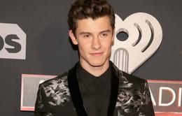 Bị soi mói đời tư, Shawn Mendes khẳng định không đồng tính