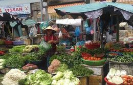 Hạn chế tối đa ngộ độc thực phẩm Tết Nguyên Đán