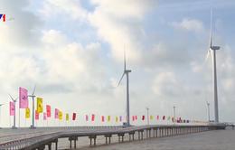 Phát triển năng lượng tái tạo - Giải pháp đảm bảo an ninh năng lượng