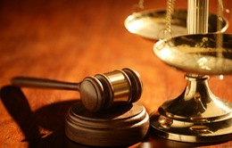 7 tờ báo, tạp chí điện tử bị xử phạt