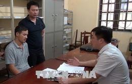 Hưng Yên: Hung thủ giết 2 người lĩnh án tử hình