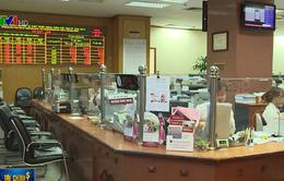 Lợi nhuận trước thuế Agribank tăng gần gấp đôi
