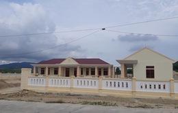 Thất nghiệp từ dự án làng thanh niên lập nghiệp