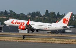 Indonesia đã kiểm tra các dòng máy bay Boeing 737 Max