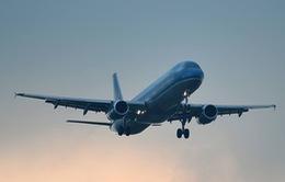 Grab cho người dùng đổi điểm GrabRewards thành dặm bay của Vietnam Airlines