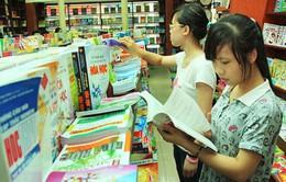 Bộ GD&ĐT nói gì về thời điểm áp dụng chương trình sách giáo khoa mới?