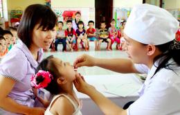 Đà Nẵng truyền thông bảo hiểm y tế học sinh