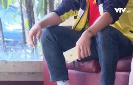 Thái Nguyên: Kiểm tra tuyên truyền phòng, chống tác hại thuốc lá