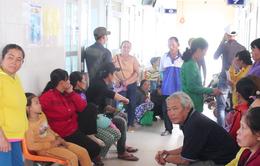 Dự kiến bỏ phân tuyến bệnh viện theo đơn vị hành chính