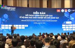 Chính phủ sẽ đưa ra những chính sách phù hợp để hỗ trợ khởi nghiệp Việt Nam