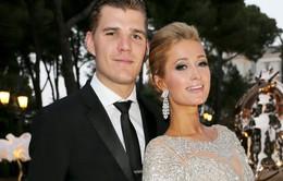 Paris Hilton tiết lộ nguyên nhân hủy bỏ hôn ước