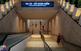 Giao thông ngầm ở Việt Nam: Cần có chính sách đồng bộ và ưu đãi để thu hút nhà đầu tư