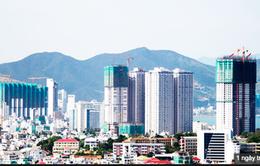 Nha Trang: Kiến nghị tạm ngừng cấp phép các dự án cao tầng
